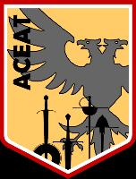Asociación Cultural de Esgrima Antigua de Toledo