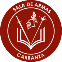 Carranza