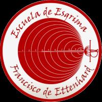 Asociación de Esgrima Tradicional de Alcorcón
